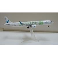 A321neo 1:200