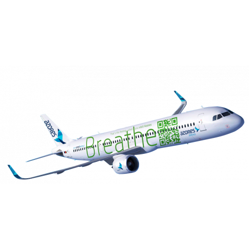 A321neo Snap-fit