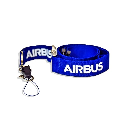 Fita Airbus
