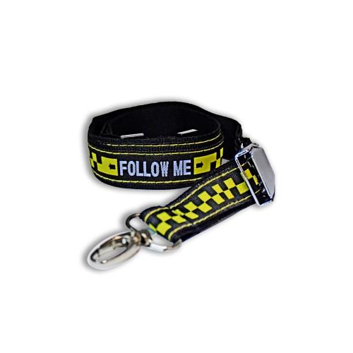 Fita Follow Me