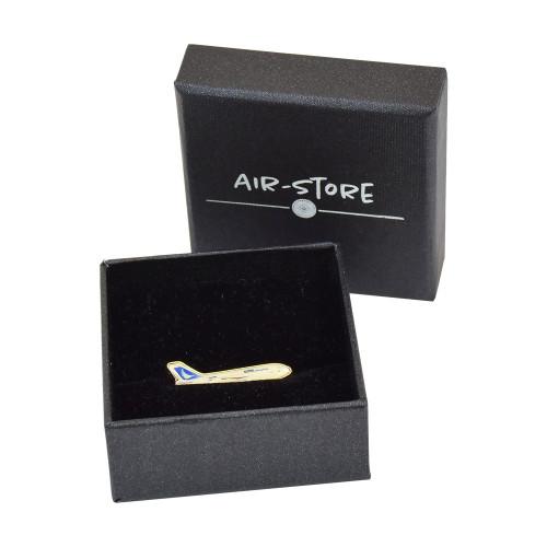 """PIN A310 """"antigo"""""""
