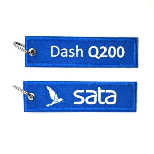 Keyrings Dash Q200