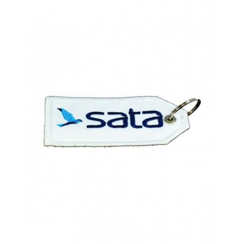 SATA Keychains
