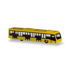 Pack 2 Bus 1:200