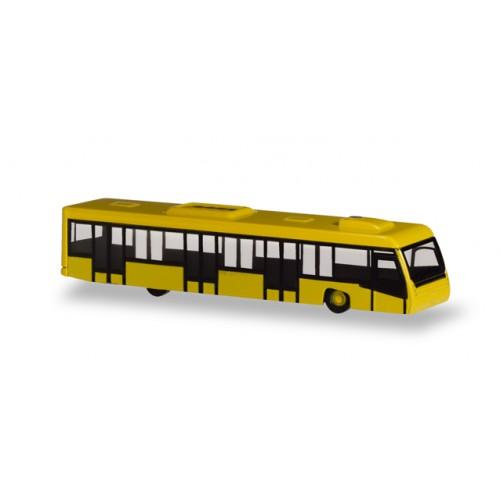 Autocarro Aeroporto - Pack 2 1:200