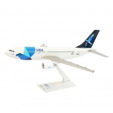 A310 CS-TGU