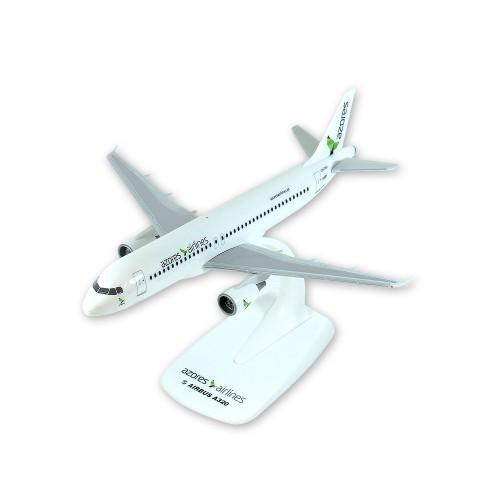 A320 CS-TKQ