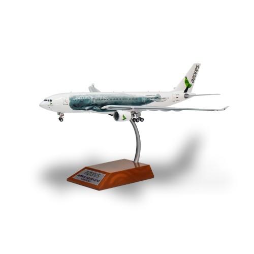 A330 CS-TRY