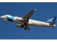 A320 CS-TKP 1:200
