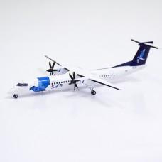 Dash Q400 CS-TRF