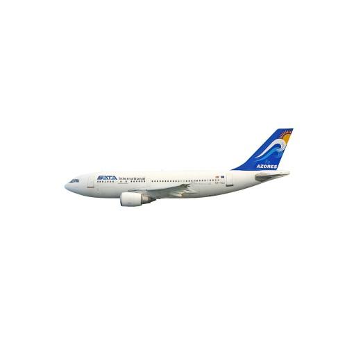 A310 CS-TGU 1:400