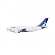 A310 CS-TGV 1:400