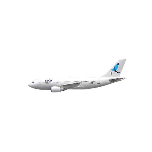 A310 CS-TKM 1:400