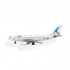 A310 CS-TKM