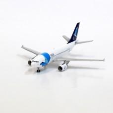 A310 CS-TKN