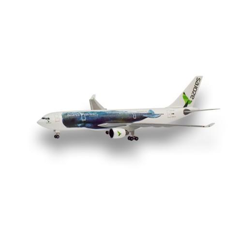 A330 CS-TRY 1:500