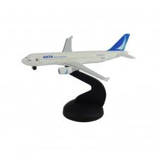 A320 CS-TKJ