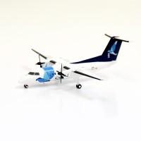 Dash Q200 CS-TRB 1:200