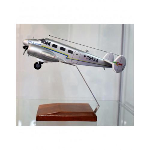 Beechcraft SATA