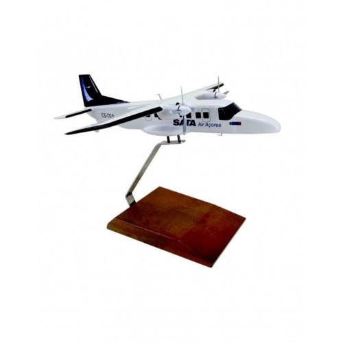 Dornier 228 SATA Air Açores