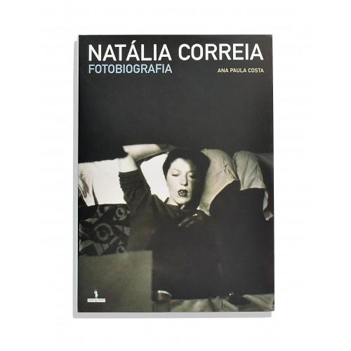 Natália Correia-fotobiografia