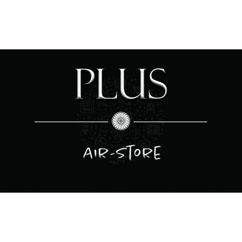 Cartão Air-Store Plus