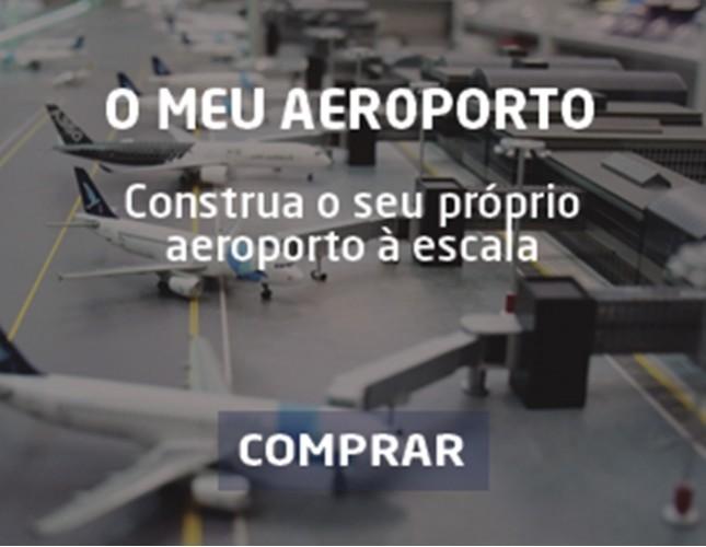 aeropoto