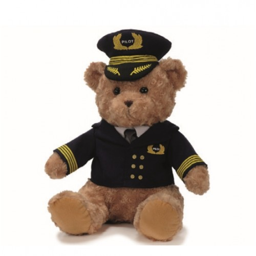 Azores Captain