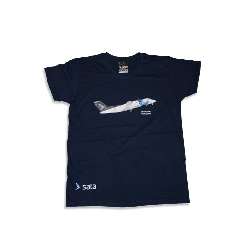 T-Shirt Q200