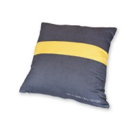 I am a Cabin Crew Pillow