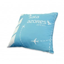 SATA | Azores Airlines Pillow
