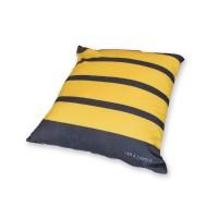 I am a Captain - Pillow