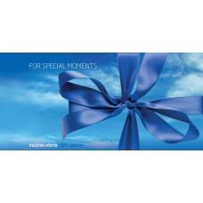 Travel Gift Voucher 200€