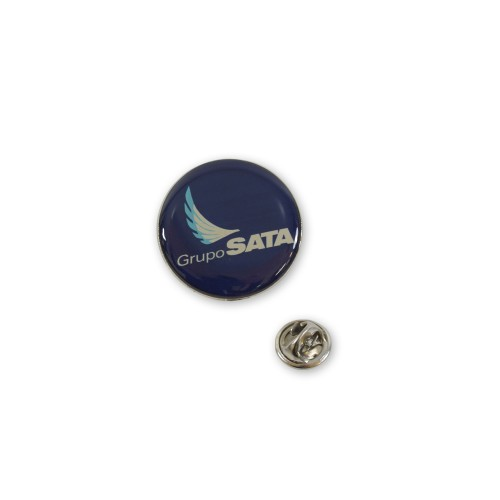 "PIN SATA ""antigo"""