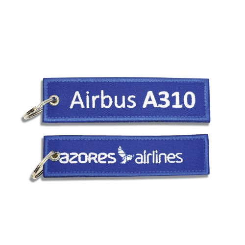Porta-chaves A310